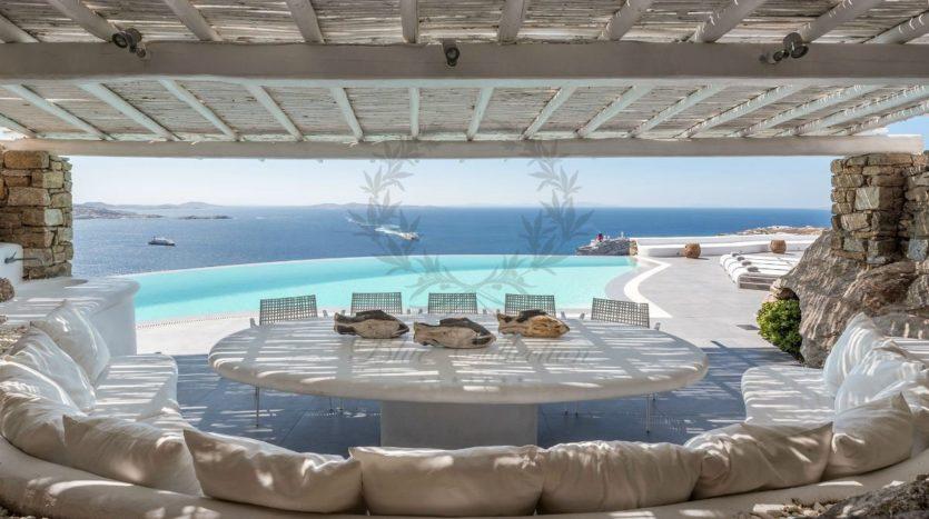 Luxury_Villa_for_Rent_in_Mykonos_Greece_ASW1 (52)