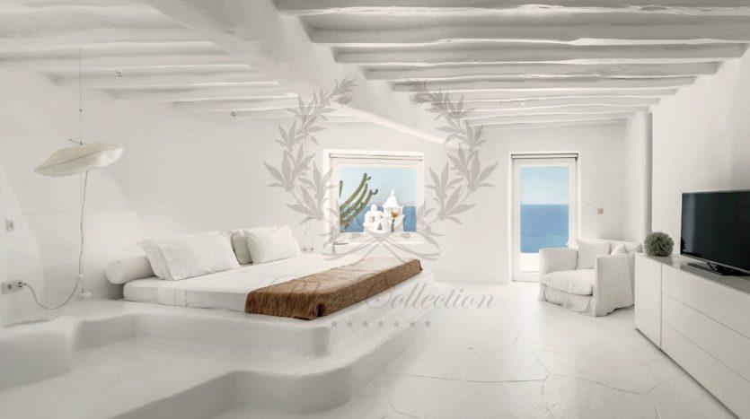 Luxury_Villa_for_Rent_in_Mykonos_Greece_ASW1 (53)