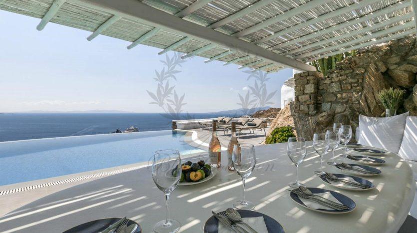 Luxury_Villa_for_Rent_in_Mykonos_Greece_ASW1 (6)