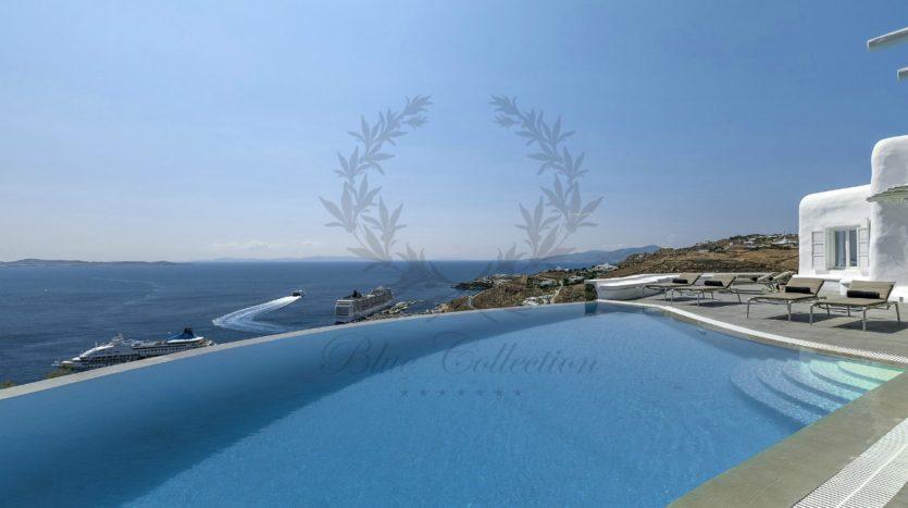 Luxury_Villa_for_Rent_in_Mykonos_Greece_ASW1 (7)