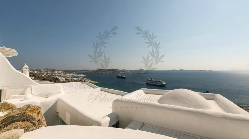 Luxury_Villa_for_Rent_in_Mykonos_Greece_ASW1 (8)