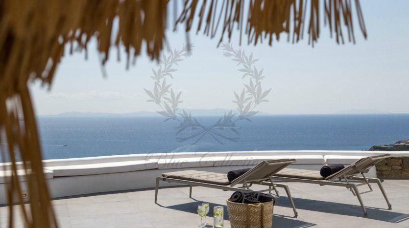 Luxury_Villa_for_Rent_in_Mykonos_Greece_ASW1