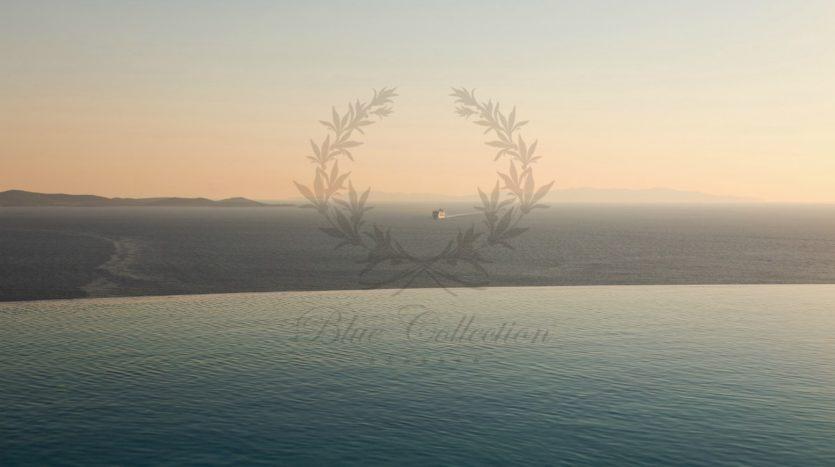 Luxury_Villa_for_Rent_in_Mykonos_Greece_ASW1 (9)