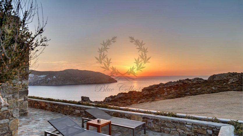 Luxury_Villa_for_Rent_in_Mykonos_Greece_SPC1 (11)