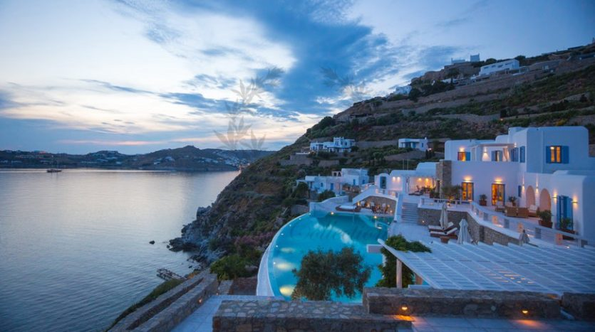 Mykonos_ Luxury_Villas_Blue_Collection_ALG2.jpg (29)