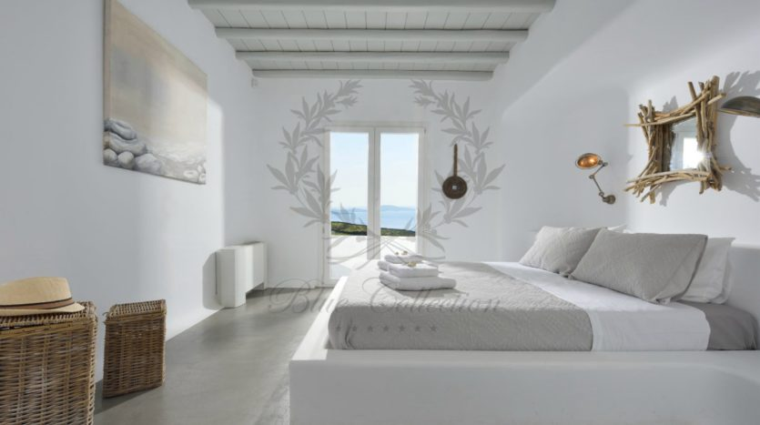 Mykonos_Greece_Luxury_Villas_for_sale_FPO (10)