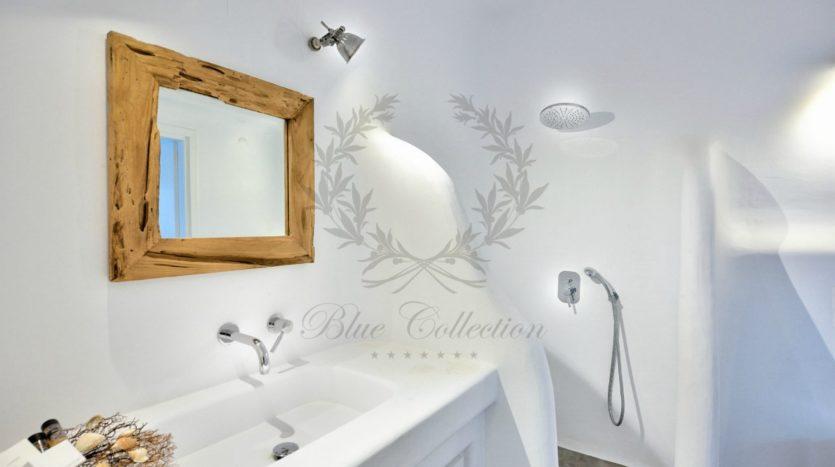 Mykonos_Greece_Luxury_Villas_for_sale_FPO (13)