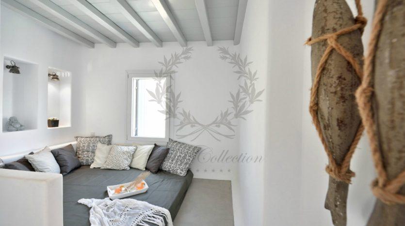 Mykonos_Greece_Luxury_Villas_for_sale_FPO (14)