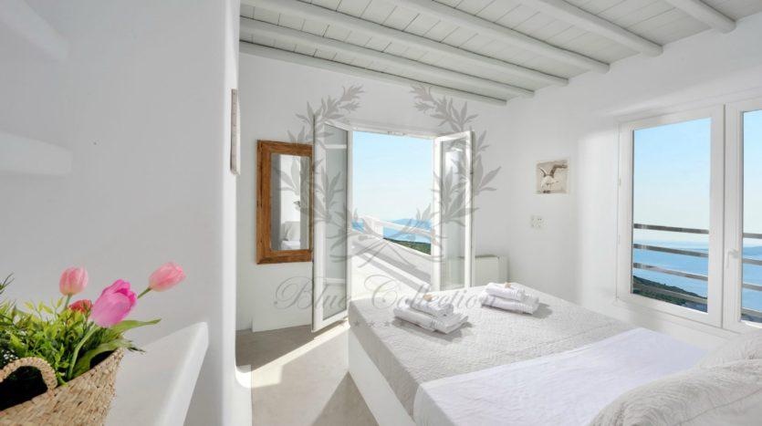 Mykonos_Greece_Luxury_Villas_for_sale_FPO (15)