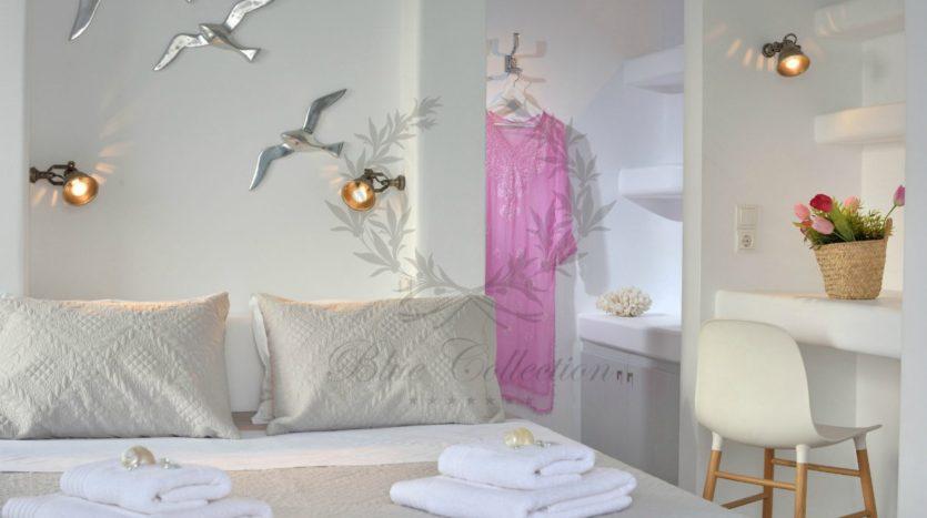 Mykonos_Greece_Luxury_Villas_for_sale_FPO (16)