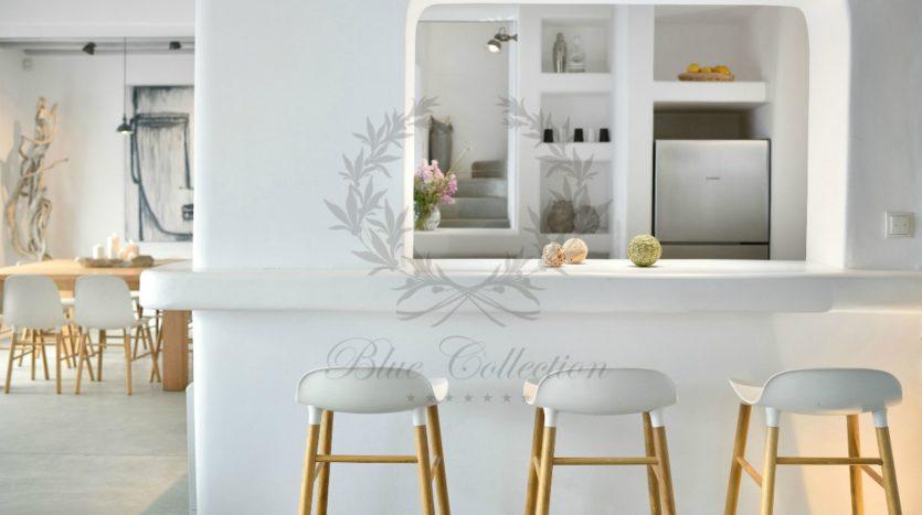 Mykonos_Greece_Luxury_Villas_for_sale_FPO (17)