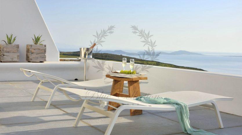 Mykonos_Greece_Luxury_Villas_for_sale_FPO (2)