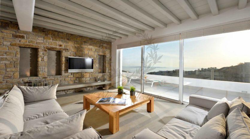 Mykonos_Greece_Luxury_Villas_for_sale_FPO (3)