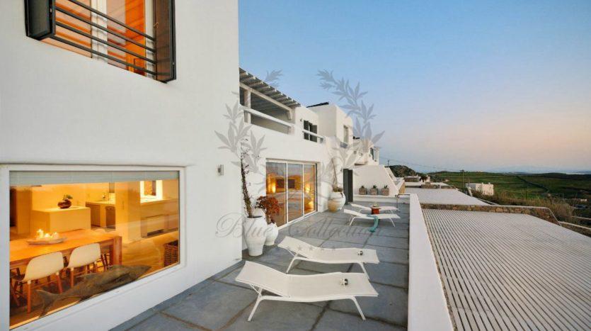 Mykonos_Greece_Luxury_Villas_for_sale_FPO (4)