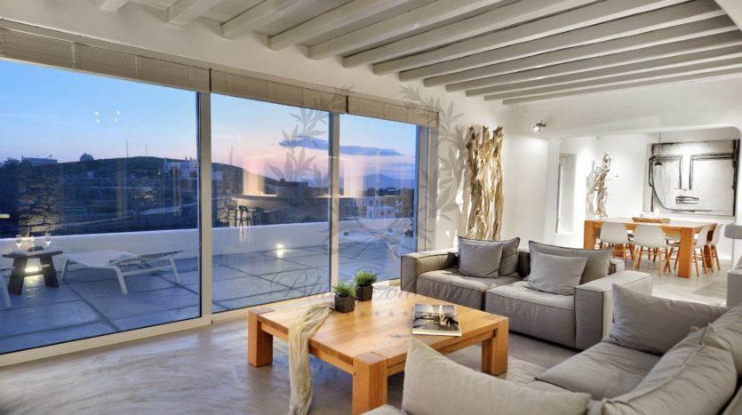 Mykonos_Greece_Luxury_Villas_for_sale_FPO (5)