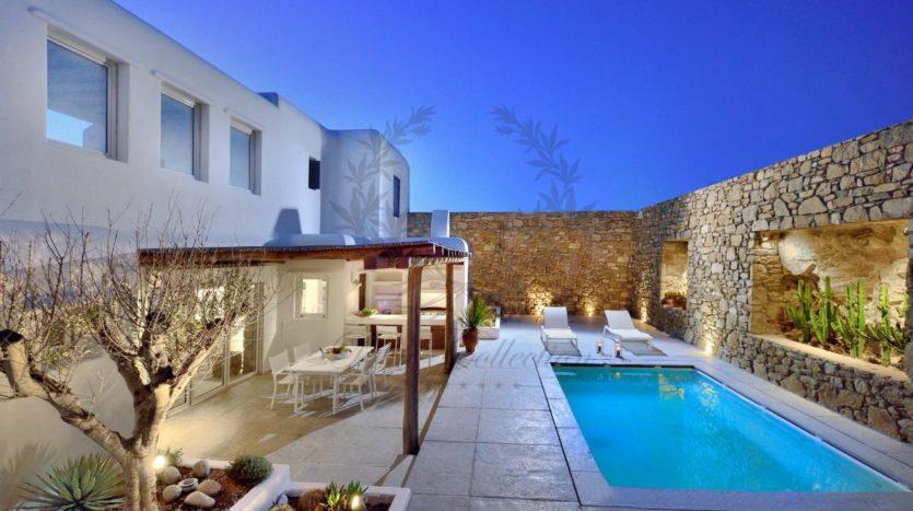 Mykonos_Greece_Luxury_Villas_for_sale_FPO (6)