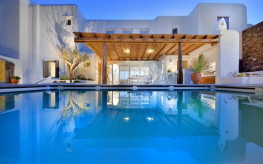 Mykonos_Greece_Luxury_Villas_for_sale_FPO (7)