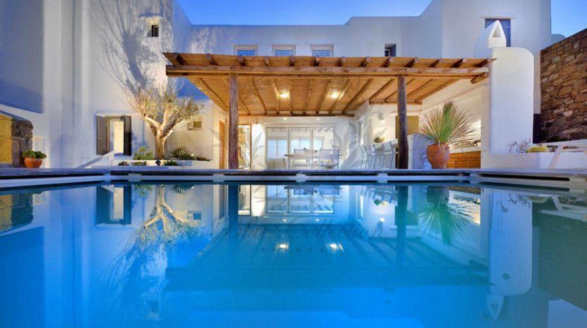 Mykonos_Greece_Luxury_Villas_for_sale_FPO (7)