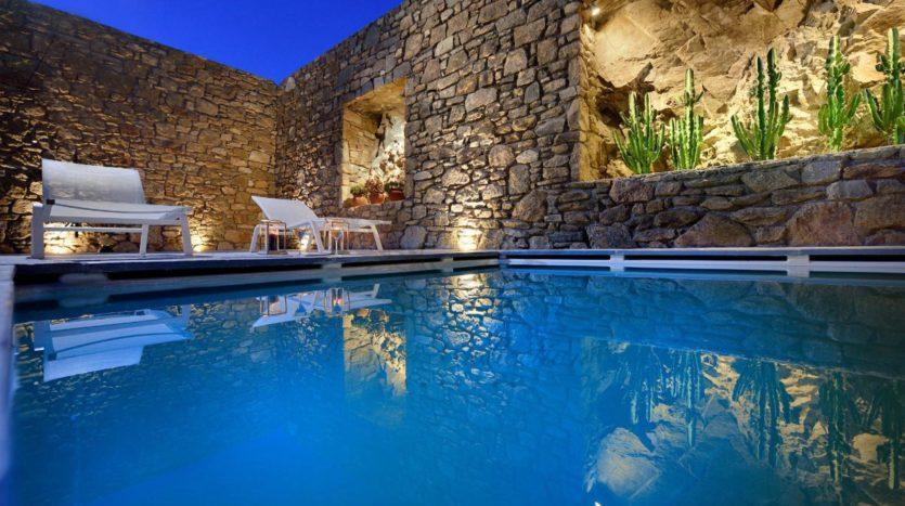 Mykonos_Greece_Luxury_Villas_for_sale_FPO (8)