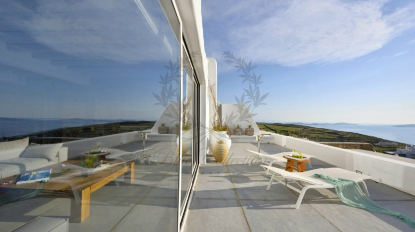 Mykonos_Greece_Luxury_Villas_for_sale_FPO
