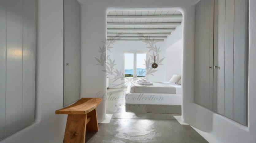 Mykonos_Greece_Luxury_Villas_for_sale_FPO (9)