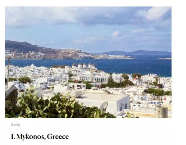 Mykonos_Greece__Top_Destination_2018_in_the_world