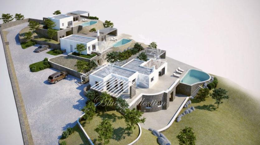 Mykonos_Luxury_Villas-ForSale_PAL-1-(1)