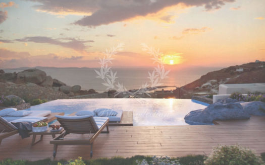 Mykonos_Luxury_Villas-ForSale_PAL-1-(5)