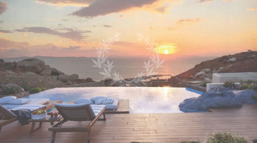 Mykonos_Luxury_Villas-ForSale_PAL-1-(5)