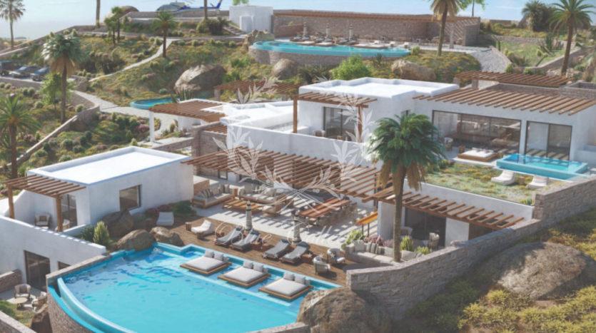 Mykonos_Luxury_Villas-ForSale_PAL-1-(6)