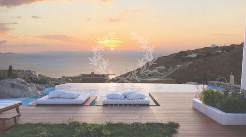 Mykonos_Luxury_Villas-ForSale_PAL-1-(7)