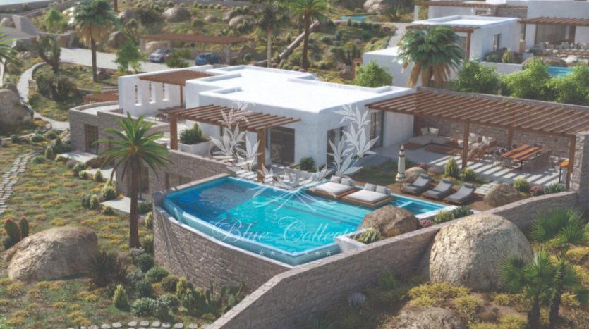 Mykonos_Luxury_Villas-ForSale_PAL-1-(8)
