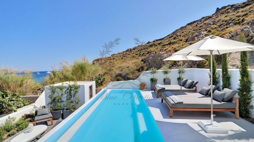 Mykonos_Luxury_Villas_KNS-(1)