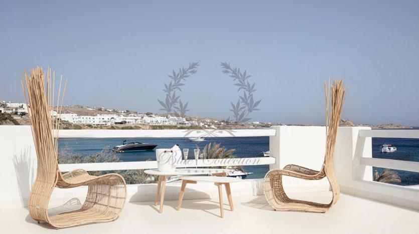 Mykonos_Luxury_Villas_KNS-(10)
