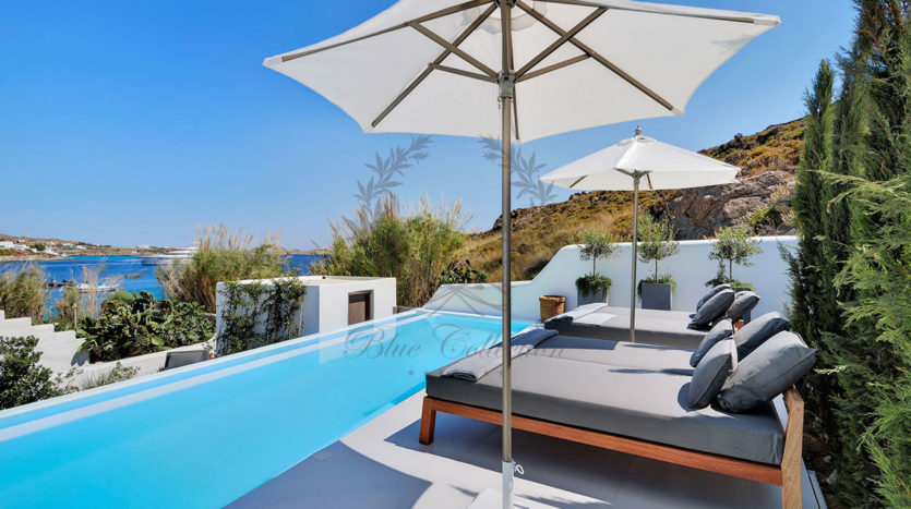 Mykonos_Luxury_Villas_KNS-(9)