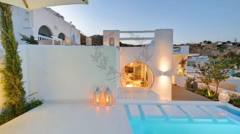 Mykonos_Psarou_Beach_Luxury_Villa_for_Rent_KNS (13)
