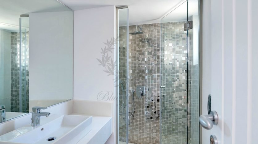 Mykonos_Psarou_Beach_Luxury_Villa_for_Rent_KNS (20)