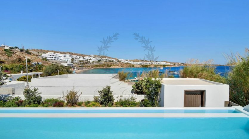 Mykonos_Psarou_Beach_Luxury_Villa_for_Rent_KNS (3)