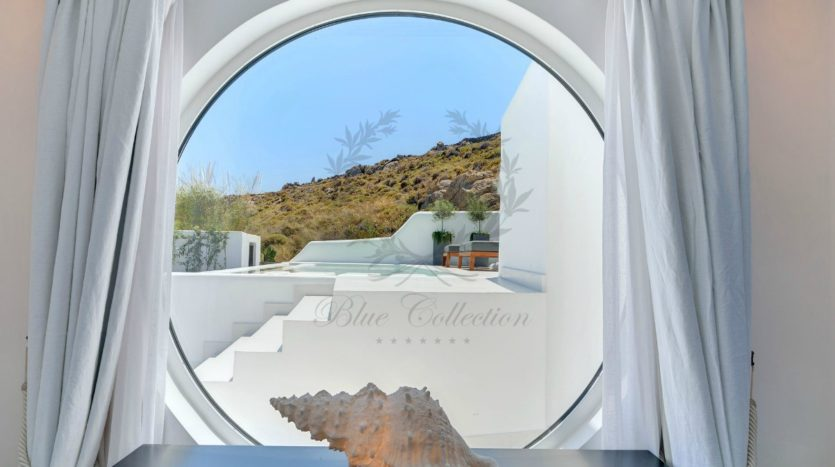 Mykonos_Psarou_Beach_Luxury_Villa_for_Rent_KNS (31)
