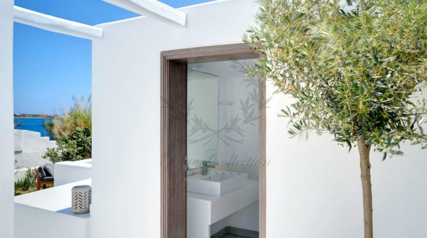 Mykonos_Psarou_Beach_Luxury_Villa_for_Rent_KNS (35)
