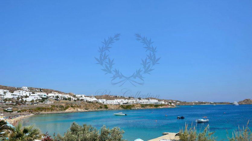 Mykonos_Psarou_Beach_Luxury_Villa_for_Rent_KNS (39)
