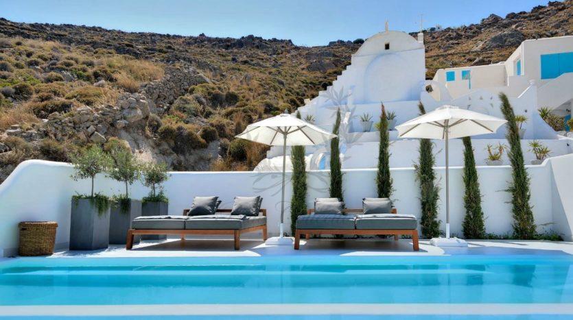 Mykonos_Psarou_Beach_Luxury_Villa_for_Rent_KNS (40)