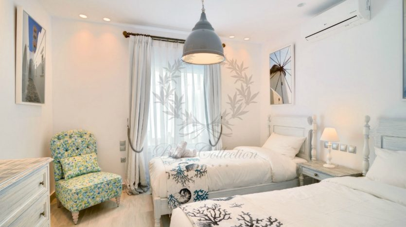 Mykonos_Psarou_Beach_Luxury_Villa_for_Rent_KNS (5)