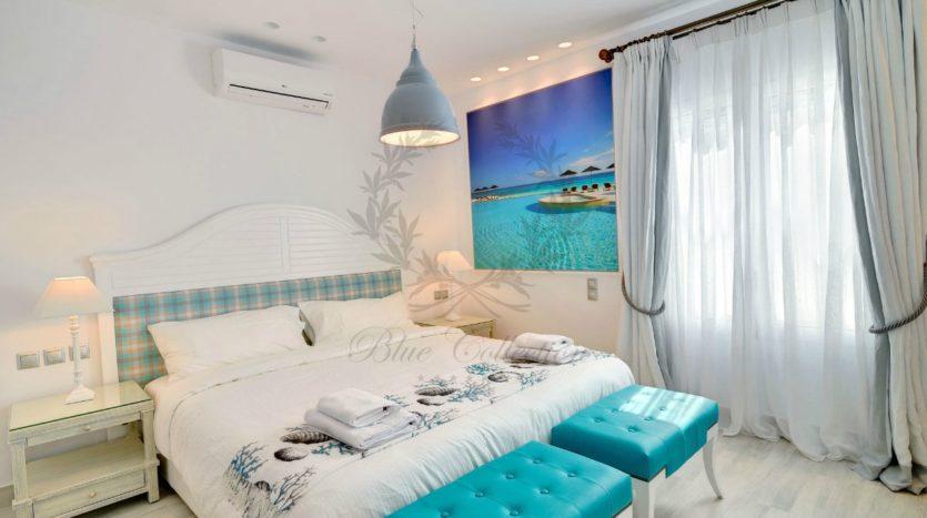 Mykonos_Psarou_Beach_Luxury_Villa_for_Rent_KNS (6)