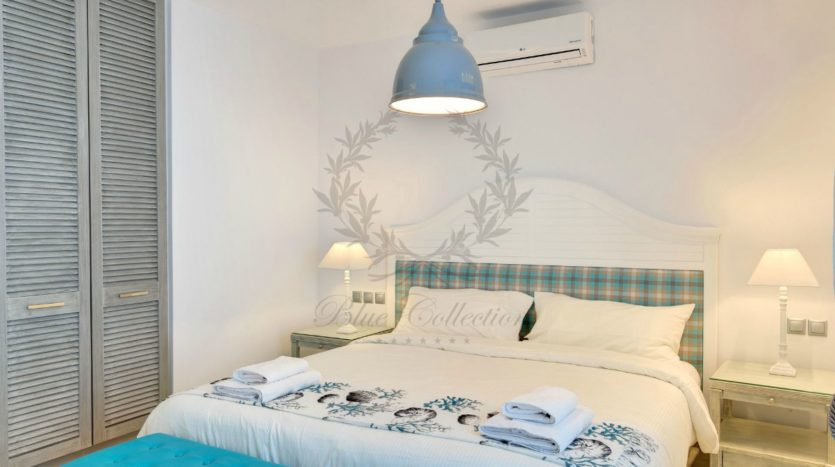 Mykonos_Psarou_Beach_Luxury_Villa_for_Rent_KNS (9)