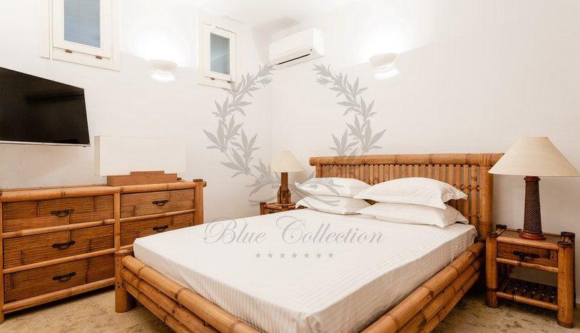 Private_Villa_for_rent_Mykonos_Greece_ALG3 (10)