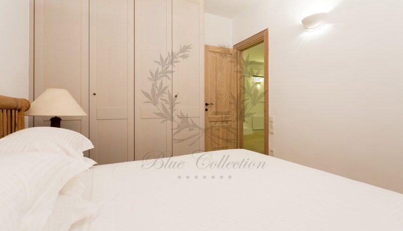 Private_Villa_for_rent_Mykonos_Greece_ALG3 (11)