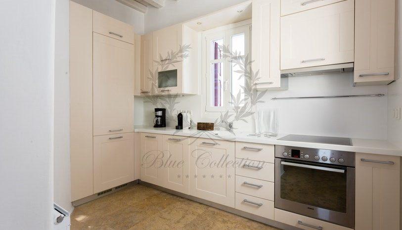 Private_Villa_for_rent_Mykonos_Greece_ALG3 (13)