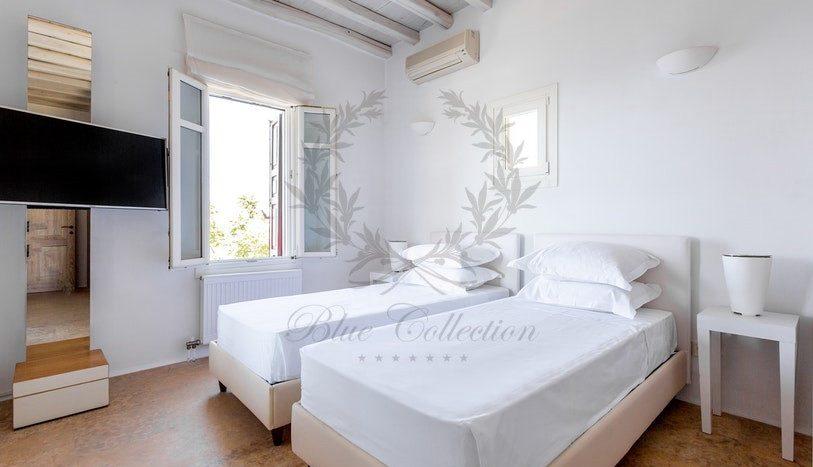 Private_Villa_for_rent_Mykonos_Greece_ALG3 (17)