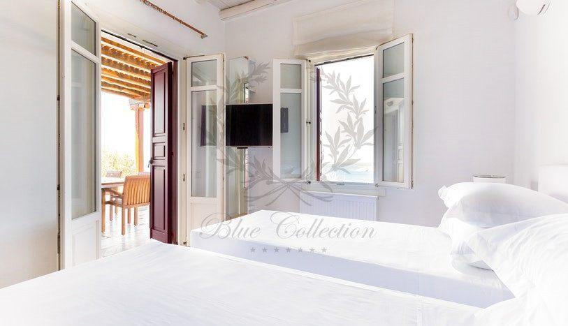 Private_Villa_for_rent_Mykonos_Greece_ALG3 (18)